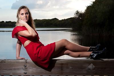 www.asharpphoto.biz - 0100 - Lindsey Sheehy