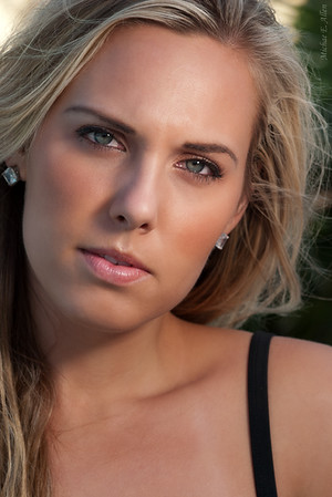 www.asharpphoto.biz - 0073 - Lindsey Sheehy