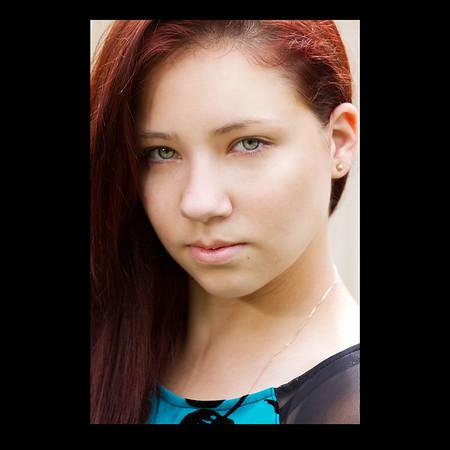 www.asharpphoto.biz - 6944 - Olga