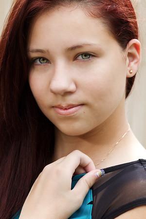 www.asharpphoto.biz - 6943 - Olga