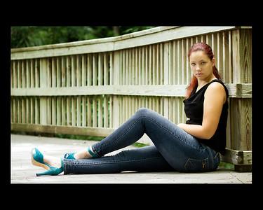 www.asharpphoto.biz - Oga