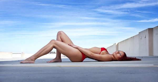 www.asharpphoto.biz - 4495 - Rachael Lynn Smith
