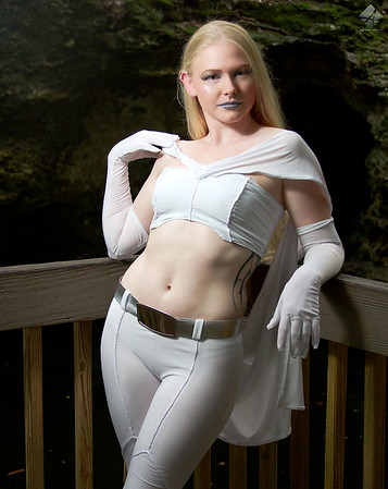www.asharpphoto.biz - 9242 - Cortni (Emma Frost)