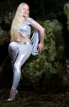 www.asharpphoto.biz - 9324 - Cortni (Emma Frost)