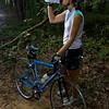 CycleShoot-5