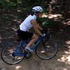 CycleShoot-4