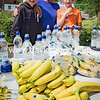 Arran Junior Triathlon Club - Triathlon Event 2017
