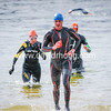 Arran Junior Triathlon Club - Triathlon Event 2017