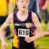 Brodick Highland Games 2017