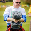 Brodick Highland Games 2017
