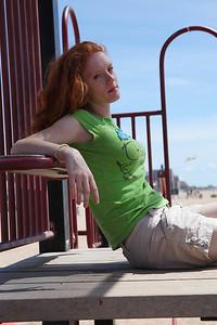 Faye Brandt