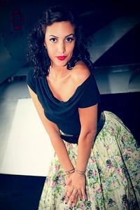 Felicia Fatale