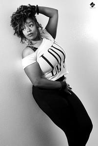 www.asharpphoto.biz - 5594 - Jessica