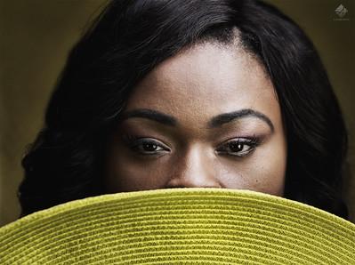www.asharpphoto.biz - 8017 - Judith