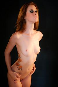 Katlyn Davis