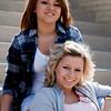 HeadShot20100306-IMG_5857