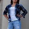 HeadShot20100306-IMG_5843