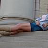 HeadShot20100306-IMG_5852