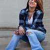 HeadShot20100306-IMG_5851