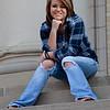 HeadShot20100306-IMG_5847