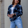 HeadShot20100306-IMG_5844