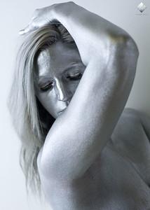 www.asharpphoto.biz - 0219 - Leah