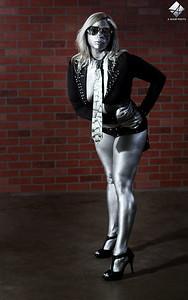 www.asharpphoto.biz - 0327 - Leah