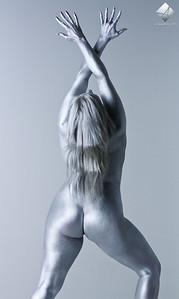 www.asharpphoto.biz - 0185 - Leah