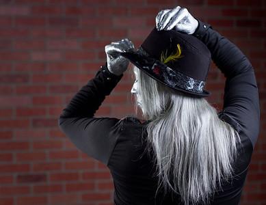 www.asharpphoto.biz - 0337 - Leah