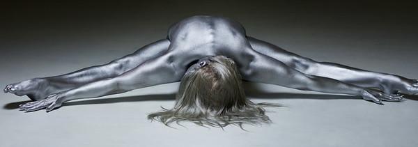 www.asharpphoto.biz - 0242 - Leah