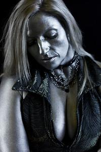 www.asharpphoto.biz - 0288 - Leah