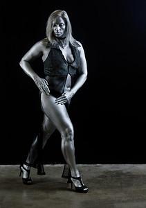www.asharpphoto.biz - 0282 - Leah