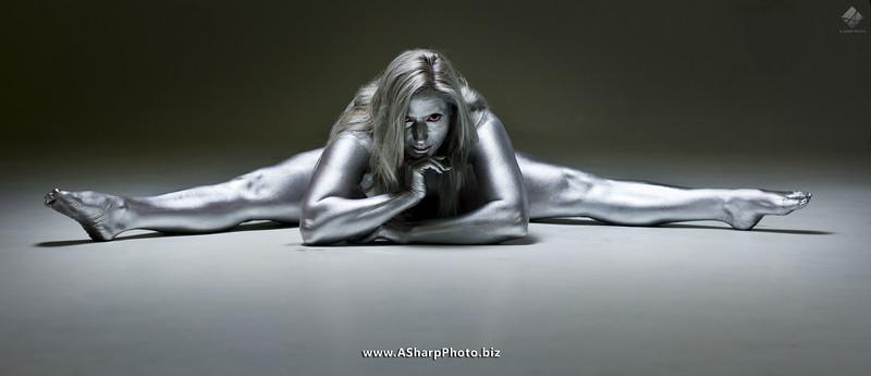 www.asharpphoto.biz - 0230 - Leah