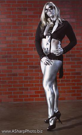 www.asharpphoto.biz - 0325 - Leah