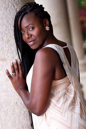 www.asharpphoto.biz - 3802 - Miriam