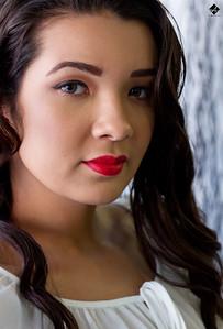 www.asharpphoto.biz - 6349 - EmilyAnne