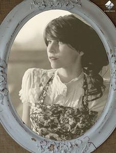 www.asharpphoto.biz - 1068 - Amanda