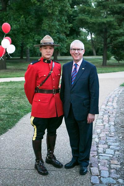 229_062916 Canada Day