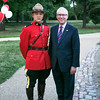 229_062916 Canada Day