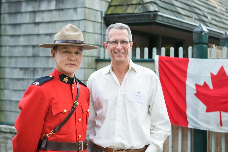 200_062916 Canada Day