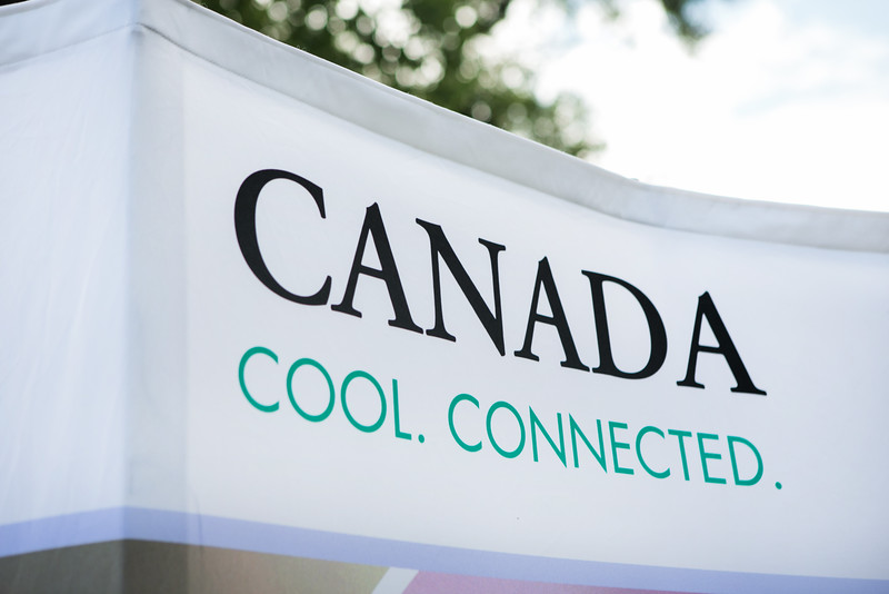 028_062916 Canada Day