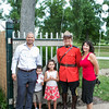 174_062916 Canada Day