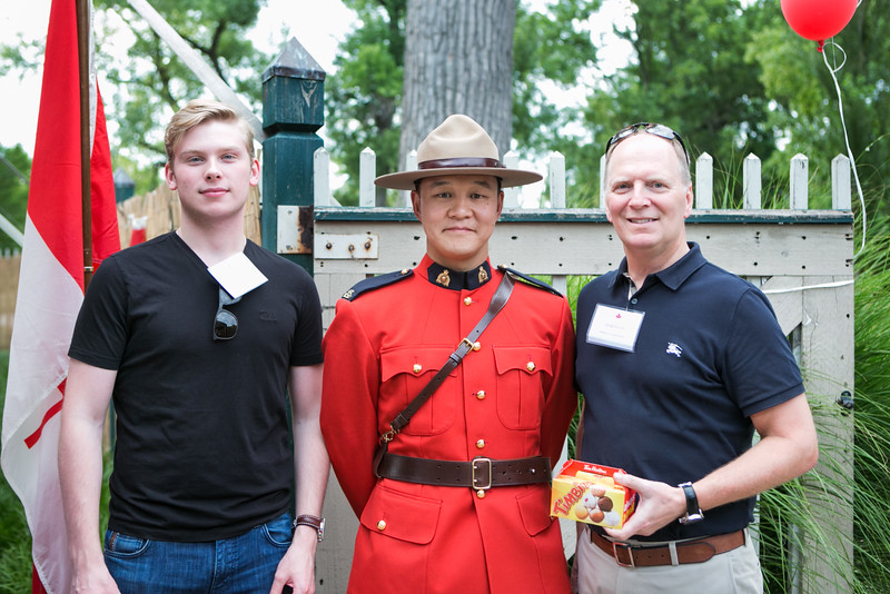 188_062916 Canada Day