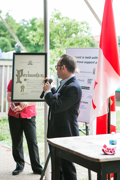 134_062916 Canada Day