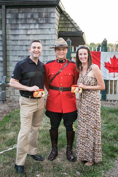 216_062916 Canada Day