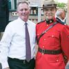 225_062916 Canada Day