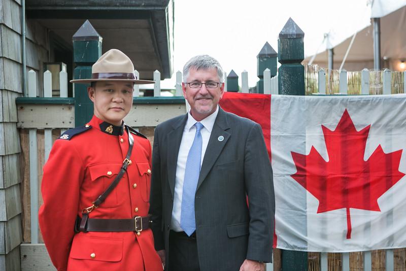 193_062916 Canada Day