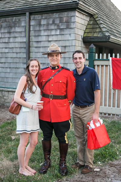 213_062916 Canada Day