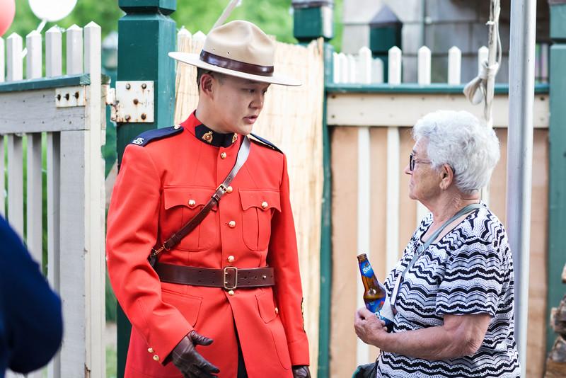 052_062916 Canada Day