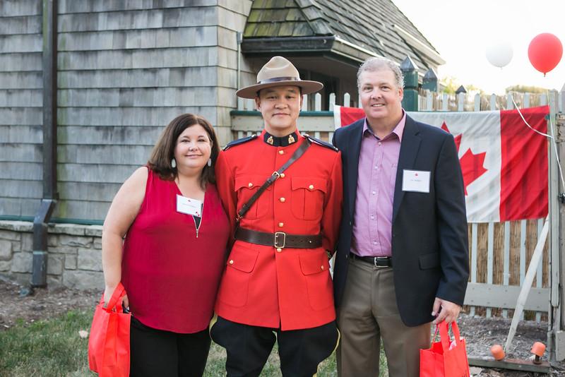 209_062916 Canada Day